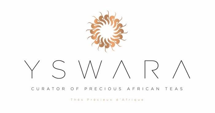 Logo Yswara