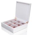 Yswara-Open-tea-presentation-box